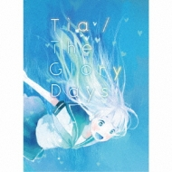 The Glory Days (+DVD)【初回限定盤】
