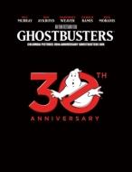 『ゴーストバスターズ』30周年記念 スライマーフィギュア付きBOX