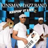 Keepin' It Live 2