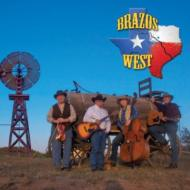 Brazos West