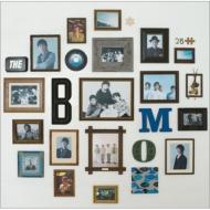 THE BOOM HISTORY ALBUM 1989-2014〜25 PEACETIME BOOM〜
