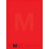 2013 M Lee Min Woo Christmas Live -X10 MAS (2DVD +フォトブック)