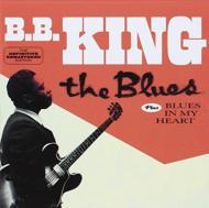 Blues / Blues In My Heart