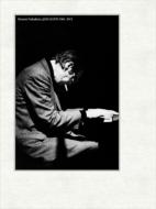 Jazz Giants 1961-2013(表紙:ビル・エヴァンス)