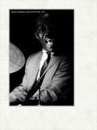 Jazz Giants 1961-2013(表紙:アート・ブレイキー)