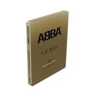 Gold (40th Anniversary Steel Box Edition)(3CD)