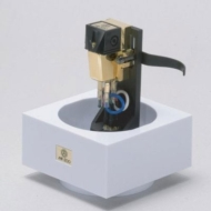 NAGAOKA MP型カートリッジ シェル付 MP500H