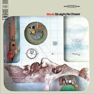 Straight No Chaser (高音質盤/2枚組/180グラム重量盤レコード/Impex)