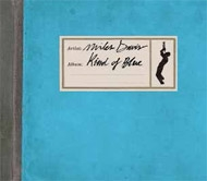 Kind Of Blue: The Stereo & Mono Versions
