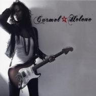 Carmel Helene