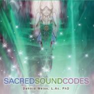 Sound Healing Codes