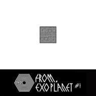クーリングバンダナ/FROM EXO PLANET #1 THE LOST PLANET IN SEOUL