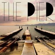 THE PIER (CD+楽譜)【初回限定盤】