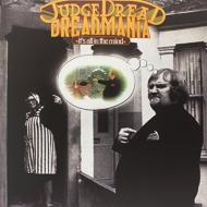 Dreadmania (It's All In The Mind)