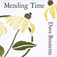 Mendingtime