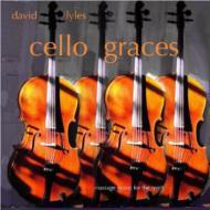 Cello Graces