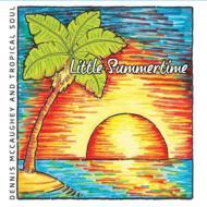 Little Summertime
