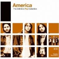 Definitive Pop Collection