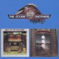 Best Of The Doobies: Best Of The Doobies Vol.2