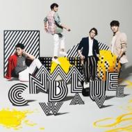 WAVE 【初回限定盤B】(CD+DVD)