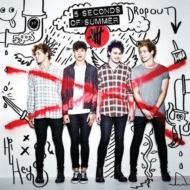 5 Seconds Of Summer -Deluxe Edition
