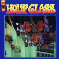 Hour Glass (紙ジャケット)