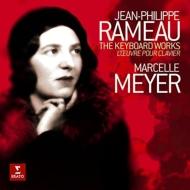 鍵盤楽器のための作品集 マルセル・メイエ(ピアノ)(2CD)