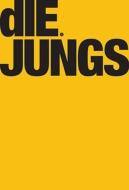 EXO フォトブック DIE JUNGS EXO-K