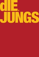 EXO フォトブック DIE JUNGS EXO-M