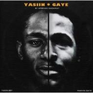 Yasiin Gaye (2枚組アナログレコード)