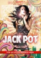 Jack Pot 32