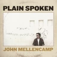 Plain Spoken