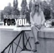 For You (180g)
