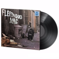 Fleetwood Mac (1968)