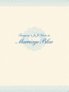 テギョン×チュ・ジフン in 結婚前夜〜マリッジブルー〜スペシャル・メイキングDVD