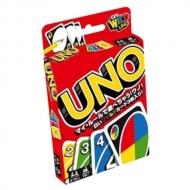 ウノカードゲーム