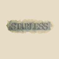 Starless (23CD+2DVD-AUDIO+2Blu-ray)