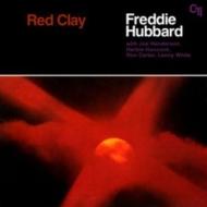Red Clay (高音質盤/45回転/2枚組/180グラム重量盤レコード/Original Recordings Group)