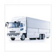 ダイヤペット DK-5105 大型ウィングトラック