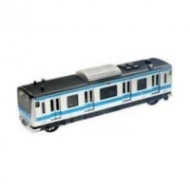 サウンド&フリクションシリーズ サウンドトレイン E233系 京浜東北線