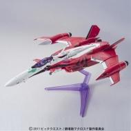 1/100 劇場版マクロスF 恋離飛翼 YF-29 アルト機 プラスチックキット