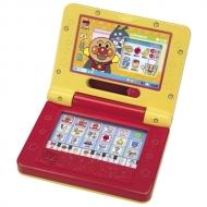 アンパンマン パソコンだいすきミニ