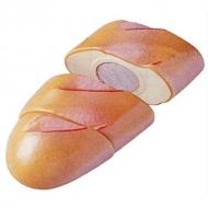パーティークイーン きってね! フランスパン