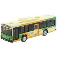 サウンド&ライト都営バス