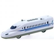 サウンドトレインN700A新幹線
