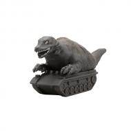 ウルトラ怪獣シリーズ 64 恐竜戦車