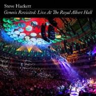 Live At Royal Albert Hall (2CD+2DVD)
