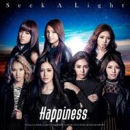 Seek A Light (+DVD)