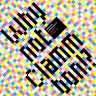 クラムボン結成20周年記念トリビュートアルバム『Why not Clammbon!?』