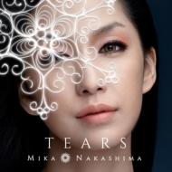 TEARS (ALL SINGLES BEST)